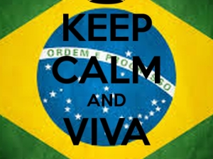 keep-calm-and-viva-brasil-2