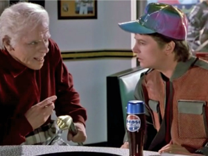 the-pepsi-from-back-to-the-future-2-is-going-to-be-available-in-stores-soon