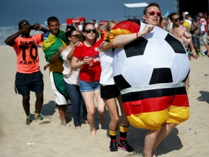 german-human-soccer-ball-craziest-fans-at-2014-fifa-world-cup