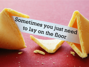 o-FORTUNE-COOKIE-RESOLUTIONS-facebook