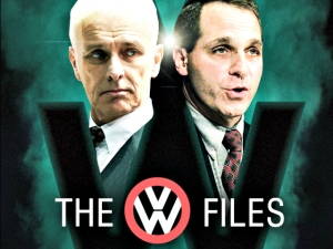 akte-x-vw-files-truth-is-still-out-there-fbi-agent-aufklaerung-volkswagen-abgas-affaere