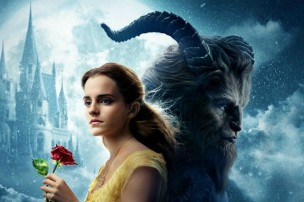 Beauty-and-the-Beast-Emma-Watson-Josh-Gad-Man-Repeller