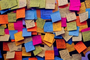 post-it-notes-1284667_960_720