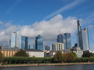 frankfurt-am-main-germany-2867908_960_720